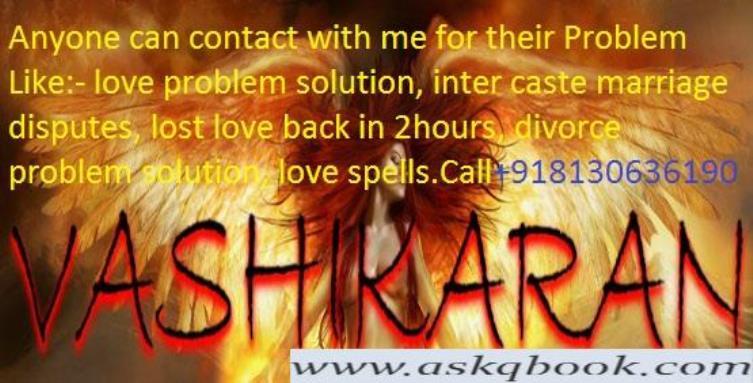 918130636190 vashikaran specialist in delhi, mumbai, chennai