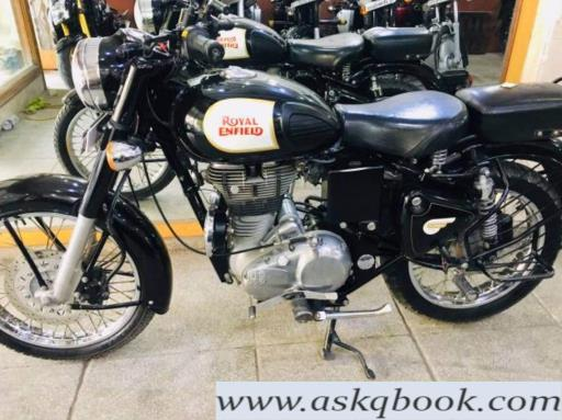 Used Motorcycles Dealers >> Yamaha Bikes And Motorcycles Dealers Second Hand Yamaha