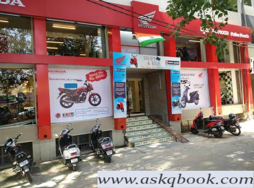 Card swiping machine dealers in bangalore dating