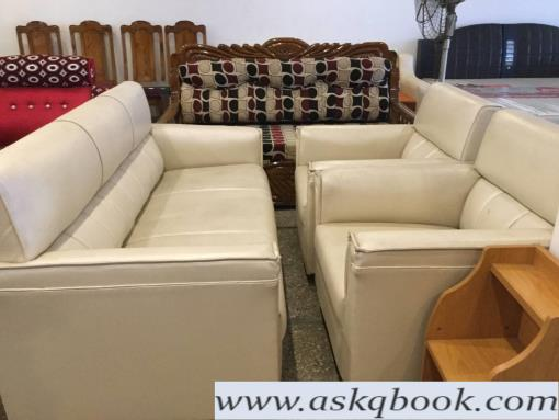 4209 Modella Furniture Benachity Furniture Dealers In Durgapur Carpenters In Benachity Durgapur West Bengal Askqbook Com
