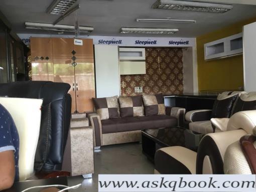 4828 Status Furniture Lashkar Furniture Manufacturers In Gwalior Carpenters In Lashkar Gwalior Madhya Pradesh Askqbook Com