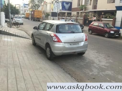 Super Cars, Chathiram Bus Stand - Second Hand Car Dealers In Trichy