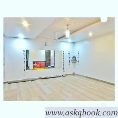 722 Aseem Urja Art Space Ganeshpur Dance Classes In Belgaum Dance Schools For Classical Dance In Ganeshpur Belgaum Karnataka Askqbook Com