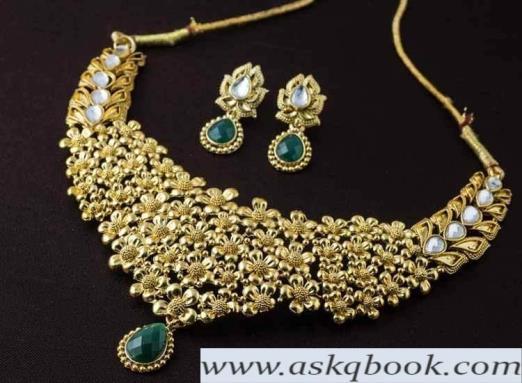 1819 Sri Sai Sudha Jewellwrs Kumar Gali Jewellery Showrooms In Nizamabad Tanishq Jewellery Shops In Kumar Gali Nizamabad Telangana Askqboo