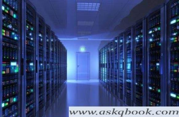 Sarvara Technologies Pvt Ltd, Aundh - Sarvara Technologies Private