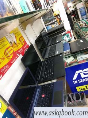 Shree Computer Bazaar, Dhantoli - Shree Computer Bazar