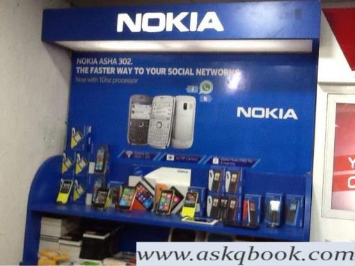 Mobile Point, Shyambazar - Mobile Phone Dealers-Xiaomi In
