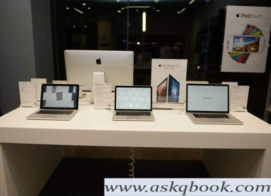 Ivenus, Adajan Dn - Apple Service Center - Mobile Phone Dealers