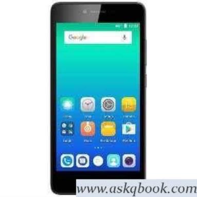 Asr Mobiles, Teppakulam - Mobile Phone Dealers In Trichy