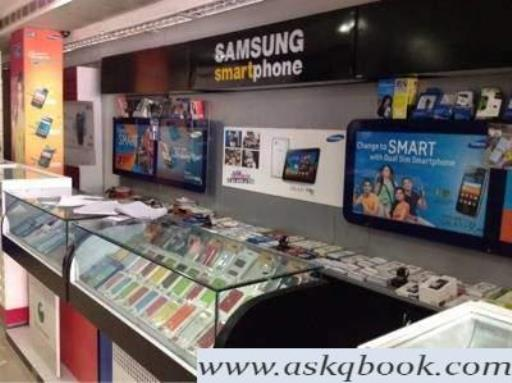 Big C Mobile Store, Patamata - Mobile Phone Dealers In