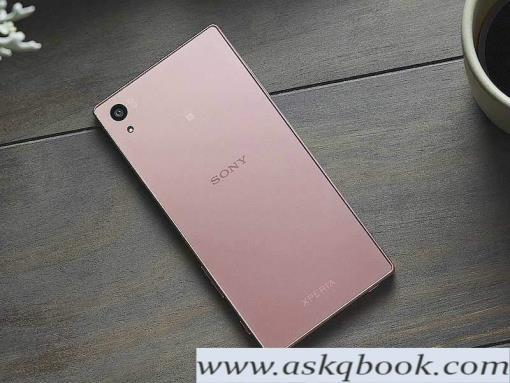 Samsung Mobile Phones Dealers -Big C Mobile Store, Patamata