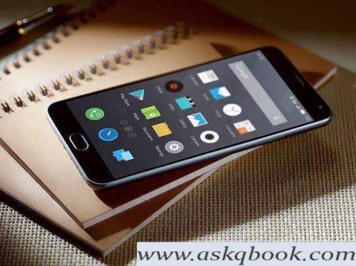 LG Mobile Phones Dealers -Big C Mobile Store, Patamata