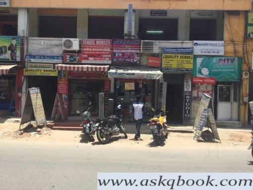 Singapore Gift Shop, Tambaram West - Mobile Phone Dealers In