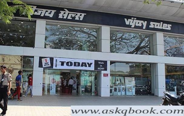 5c98849389e Vijay Sales