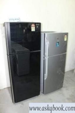 Others Refrigerators Dealers -S N Electronics, Sivananda