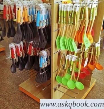 Viveks Ltd, Vadapalani - Viveks Ltd See Viveks Ltd - Mobile