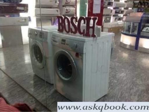 Vimal Home Appliance, Gandhipuram Coimbatore - Washing Machine Part
